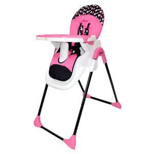Disney-Baby-Silla-alta-de-comer-Minnie-wong-546824_1