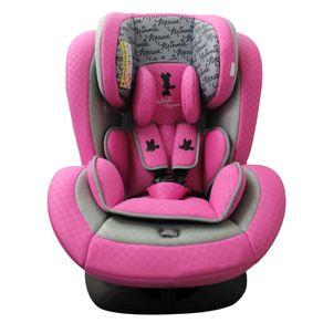 Disney-Baby-Autoasiento-Siluetas-Minnie-wong-546829