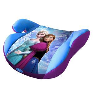 Disney-Baby-Autoasiendo-Booster-Frozen-wong-546830
