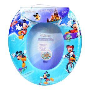 Disney-Baby-Tapa-Entrenadora-Acolchada-Mickey-wong-546832