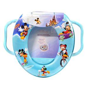 Disney-Baby-Tapa-Entrenadora-con-asas-Mickey-wong-546834