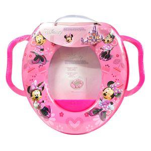 Disney-Baby-Tapa-Entrenadora-con-asas-Minnie-wong-546835