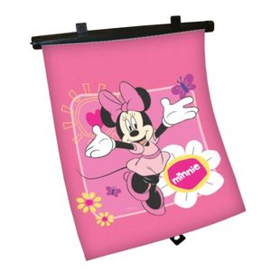 Disney-Baby-Pantalla-Solar-Retractil-Minnie-wong-546839