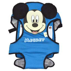 Disney-Baby-Canguro-para-bebe-Mickey-wong-546843