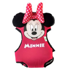 Disney-Baby-Canguro-para-bebe-Minnie-wong-546844