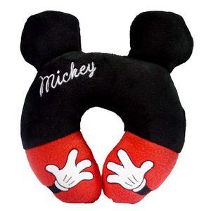 Disney-Baby-Cojin-Siesta-Bordado-Mickey-wong-546845
