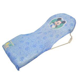 Disney-Baby-Hamaca-para-tina-Mickey-wong-546850_1