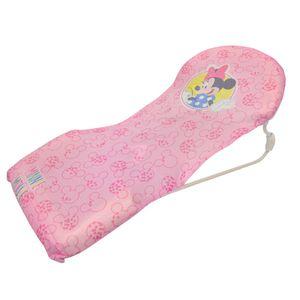 Disney-Baby-Hamaca-para-tina-Minnie-wong-546851_1