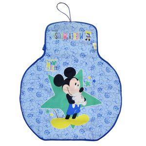 Disney-Baby-Cambiador-con-Estuche-Mickey-wong-546852_1