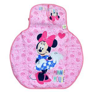 Disney-Baby-Cambiador-con-Estuche-Minnie-wong-546853_1