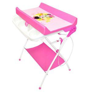 Disney-Baby-Banera-con-Cambiador-Minnie-wong-546857_1