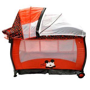 Disney-Baby-Cuna-Corral-de-viaje-Mickey-wong-546822_1