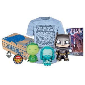 Funko-DC-Legion-of-Collectors-Batman-vs-Superman-Kit-S-wong-548872