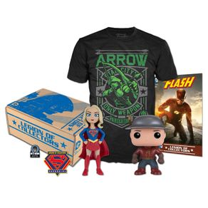 Funko-DC-Legion-of-Collectors-DC-TV-Kit-S-wong-548876