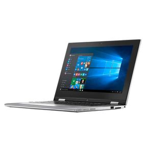 Dell-Laptop-Inspiron-5368-6ta-4GB-500G-Ci3-wong-546495