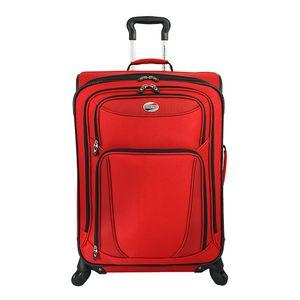 American-Tourister-Maleta-Meridian-360-21-Red-wong-548366_1