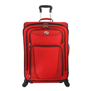 American-Tourister-Maleta-Meridian-360-25-Red-wong-548368_1