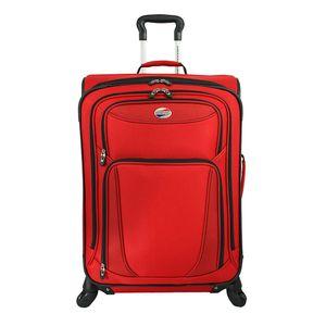 American-Tourister-Maleta-Meridian-360-29-Red-wong-548369_1