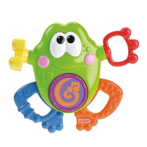 Fisher-Price-Go-Baby-Silly-Sounds-Frog-W4121-wong-411370
