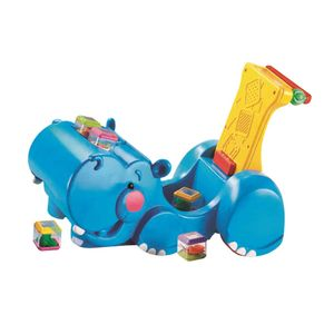 Fisher-Price-Peeks-Block-Gobble-Go-Hippo-C5843-wong-110698_1