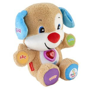Fisher-Price-Perrito-Aprende-CDL58-wong-496793_1