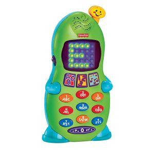 Fisher-Price-Telefono-Aprende-Conmigo-G7802-wong-300219