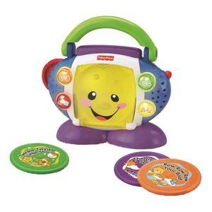 Fisher-Price-Laugh-Learn-CD-Player-P2675-wong-339862_1