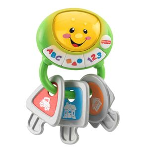 Fisher-Price-Laugh-Learn-Llaves-Aprende-Conmigo-BHT35-wong-472496