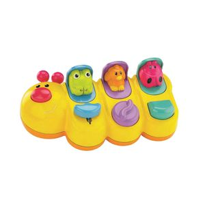 Fisher-Price-Growing-Baby-Oruga-de-Actividades-wong-424396