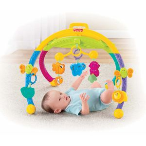 Fisher-Price-Growing-Baby-Gimnasio-de-Actividades-wong-477240_3