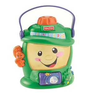 Fisher-Price-Laugh-Learn-Linterna-de-Aprendizaje-wong-464539