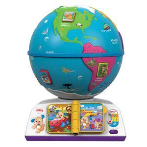 Fisher-Price-Rie-y-Aprende-Mundo-de-Aprendizaje-wong-545644_1