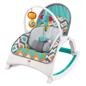 Fisher-Price-Mecedora-Portatil-Crece-Conmigo-CMR13-wong-528084