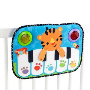 Fisher-Price-Piano-Pataditas-CCW02-wong-496775