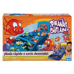 Mattel-Pirana-Panic-K3658-246700_1