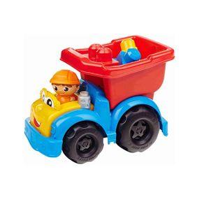 Mega-Bloks-Fb-Dylan-el-Camion-de-Volteo-528089_1