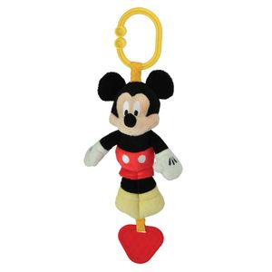 Disney-Baby-Mickey-Mouse-Musical-wong-503901