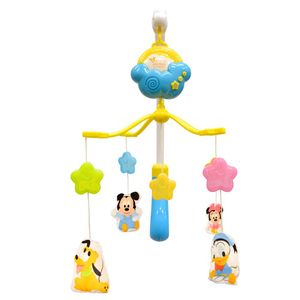 Disney-Baby-Movil-de-Cuna-wong-542968_1
