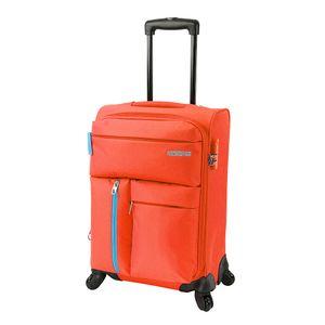 American-Tourister-Maleta-Rio-Spinner-25-Naranja-wong-520076