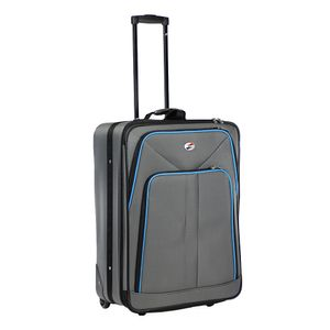 American-Tourister-Upright-28-Gris-wong-532533