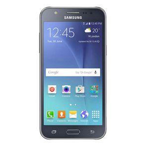 Samsung-Galaxy-J7-DS-LTE-16GB-13MP-5-5-pulgadas-Negro-wong-546483