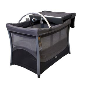 Infanti-Corral-Cuna-Illusions-Charcoal-wong-543372_1
