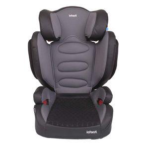 Infanti-Silla-para-Auto-Elite-Premium-Iso-Gris-wong-543386_1