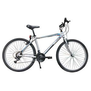 Monark-Bicicleta-Traction-XT-15-0-Gris-wong-520682