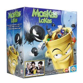 Boing-Games-Moskas-Lokas-wong-409035