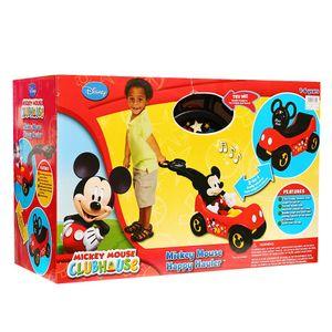 Disney-Carro-Arrastre-Mickey-Mouse-wong-530929