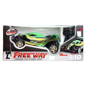 Free-Way-Motor-Extreme-4CH-RC-F1-wong-497320