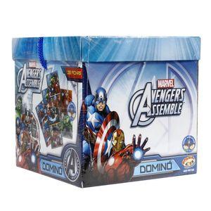 Marvel-Avenger-Domino-wong-483202001
