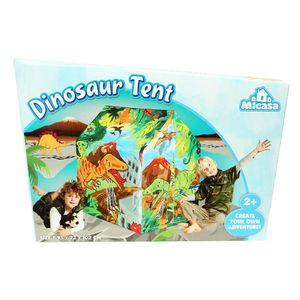 Mi-Casa-Tienda-de-Dinosaurios-wong-474766002
