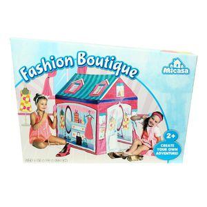 Mi-Casa-Tienda-Fashion-Boutique-wong-474766004